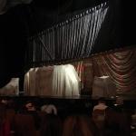 Phantom of the Opera via Yelp
